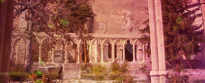Visita al Castillo de Morella